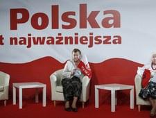 Polska to dziki kraj? Szukamy na to dowodów!