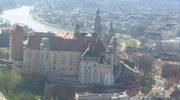 Polska - turystyczny raj