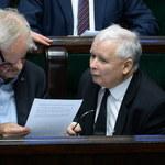 Polska wejdzie do G20? Kaczyński: Musimy jeszcze troszkę popracować
