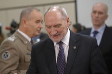 Polska włączy się w walkę z Państwem Islamskim