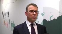 Polska wprowadza podatek katastralny, uderzy w galerie handlowe