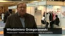 Polska zacieśnia kontakty z Indiami