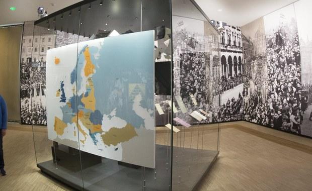 Polska żąda zmian w koncepcji brukselskiego Domu Historii Europejskiej