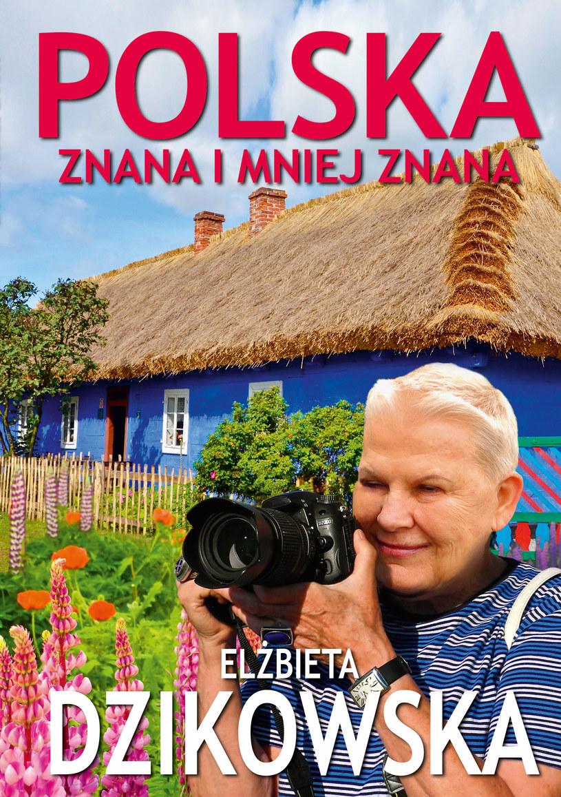 Polska znana i mniej znana /Styl.pl/materiały prasowe
