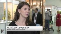 Polska żywność ekologiczna rośnie w siłę. Popularność zdobywają szybkie, ale zdrowe przekąski