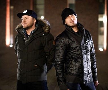 Polski hip hop 2016: Kto wydaje, kto powraca?