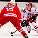 Polski hokej znowu próbuje wyjść z cienia. Powodzenia!