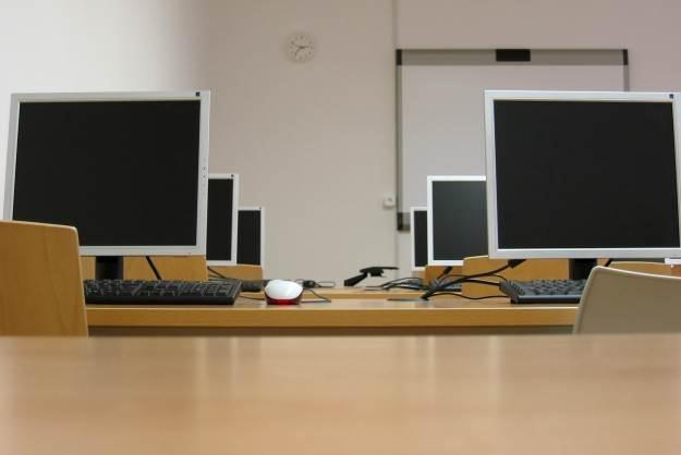 Polski internet rozpocznie 24 stycznia protest (Blackout) przeciwko ACTA   fot. Aron Balogh /stock.xchng