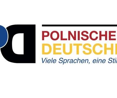 Polski Klub Nieudaczników założył partię polityczną