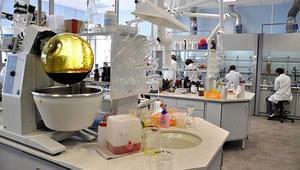 Polski lek na białaczkę szpikową testowany w USA