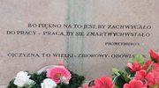 """""""Polski Panteon"""" we Francji. Zobacz skromne groby Norwida, Mickiewicza i Boznańskiej"""