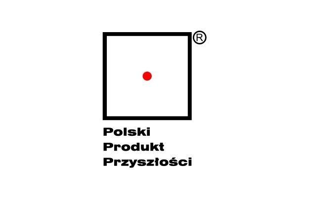Polski Produkt Przyszłości - konkurs organizowany przez Polską Agencję Rozwoju Przedsiębiorczości /materiały prasowe