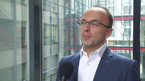 Polski rynek nieruchomości będzie miał nową gwiazdę?