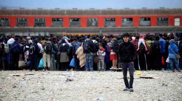 Polski rynek pracy otwarty na imigrantów? fot. Nake Batev /PAP