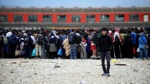 Polski rynek pracy otwarty na imigrantów
