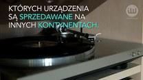 Polski sprzęt audio podbija światowe rynki