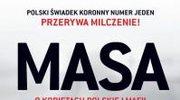 Polski świadek koronny numer jeden przerywa milczenie