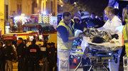 Polski świat show-biznesu wstrząśnięty zamachami terrorystycznymi w Paryżu!