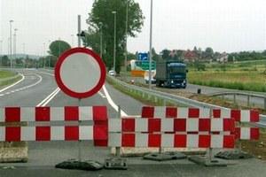 Polski, totalny absurd!