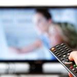 Polski TVR HD usunięty z satelity