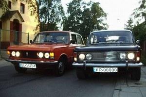 Polskie auto prawie jak BMW