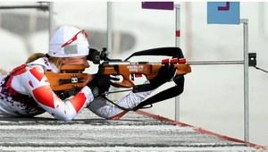 """Polskie biathlonistki """"odpaliły"""". Są powody do optymizmu"""