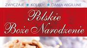 """""""Polskie Boże Narodzenie"""""""