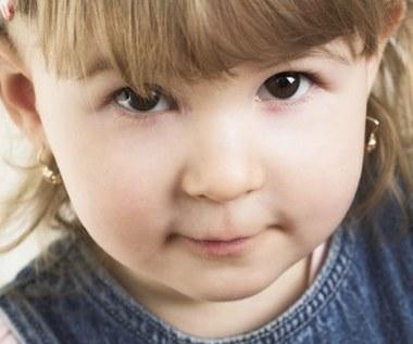 Polskie dzieci są źle leczone