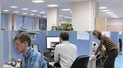 Polskie firmy chcą zwolnić 38 tys. osób