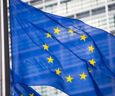 Polskie górnictwo pod lupą Komisji Europejskiej
