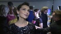 Polskie gwiazdy: znane osoby powinny wykorzystywać swoją popularność, aby pomagać potrzebującym