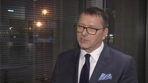 Polskie inwestycje planowane przez rząd stracą najwięcej