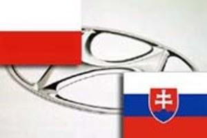 Polskie kuszenie Hyundaia