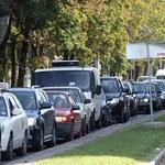 Polskie miasta czeka rewolucja. Koniec z darmochą!