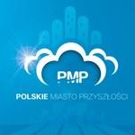 Polskie Miasto Przyszłości – otwarta platforma inteligentnych rozwiązań dla miast