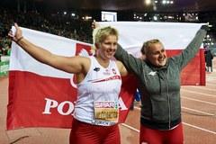 Polskie młociarki przywiozą z Zurychu dwa medale!