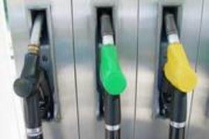 Polskie paliwa najgorsze w Europie