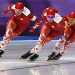 Polskie panczenistki nie obronią medalu. W ćwierćfinałach były ostatnie