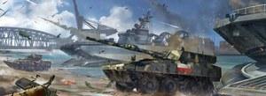 Polskie pojazdy w Armored Warfare - aktualizacja 0.21