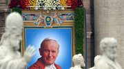 Polskie ślady w Watykanie. Plan kanonizacji Jana Pawła II w Rzymie