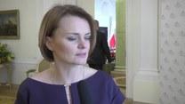 Polskie startupy mogą rozwiązać problemy energetyczne świata