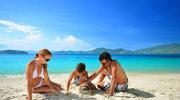 Polskie wakacje - bezmyślne czy bezpieczne?