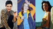 Polskie wokalistki, które zaczynały karierę w latach 90. Jak się zmieniły?