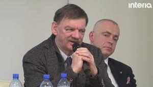 Polsko brzmiące nazwiska w bazie esesmanów KL Auschwitz