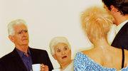 Polubmy rodzinne spotkania