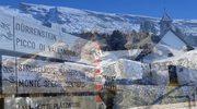 Południowy Tyrol: Wycieczka na Strudelkopf