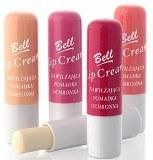 Pomadki Bell Lip Cream mają nowe zapachy /materiały prasowe