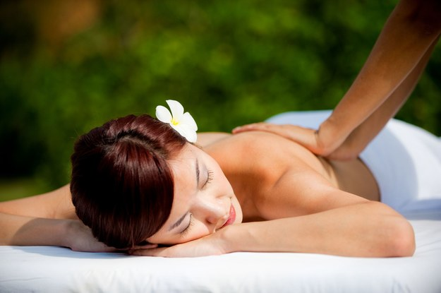 Escorttjej örebro massage gävle