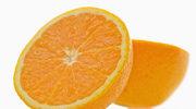 Pomarańcza walczy ze zmęczeniem