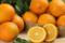 Pomarańcze dla odporności